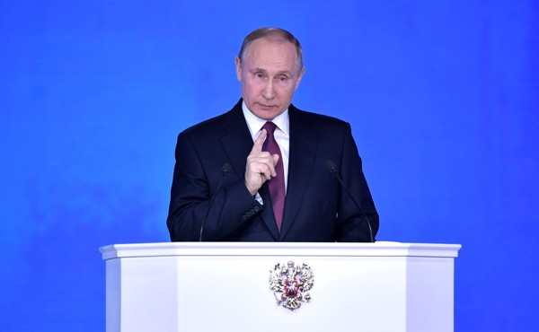 http://filearchive.cnews.ru/img/news/2018/03/01/putin600.jpg