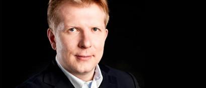 Глава знаменитого интегратора арестован ФСБ по делу о «кривой» ИТ-системе МВД