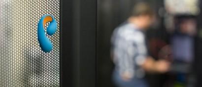 Правительство отдало «Ростелекому» монополию на биометрию россиян