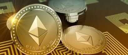 Загадочный хакер вернул бирже украденную им криптовалюту на десятки миллионов долларов