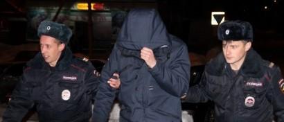 В России посадили хакера, тратившего украденные миллионы на иномарки и золотые слитки