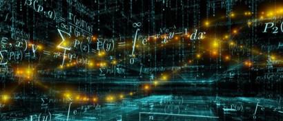 Конференция CNews «Большие данные 2018»