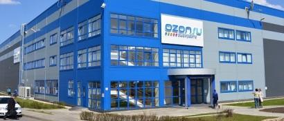 Ozon получил 3,5 миллиарда от МТС и других акционеров