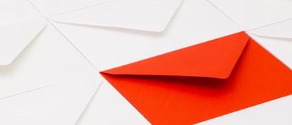 Половину почтовых серверов в мире можно взломать без логина и пароля