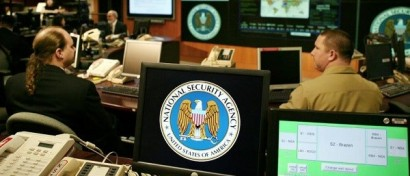 Американские кибершпионы научились распознавать на чужих ПК дружественных хакеров и прятаться от врагов