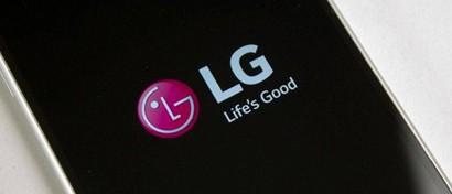 Расследование: Как LG наказывала МТС, «Озон» и «Юлмарт» из-за низких цен на смартфоны