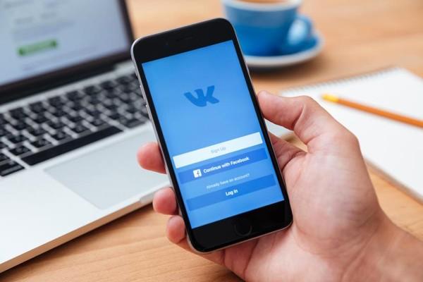 «ВКонтакте» закроет проектVK Mobile