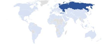 Российский торрент-клиент молниеносно заразил трояном полмиллиона ПК