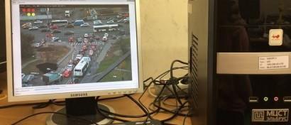 Российские технологии «детекции» лиц и автомобилей перенесли на «Эльбрусы» для нужд МВД