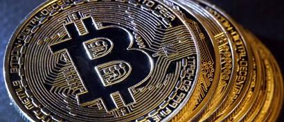 За 10 дней ограблены две крупнейшие криптовалютные биржи