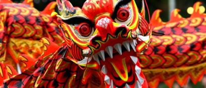 «Большие данные» шагают по планете: Китайцев с низким «социальным кредитом» отлучают от транспорта