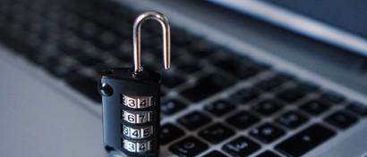 Российские власти ради эксперимента готовятся заблокировать 15 млн IP-адресов Amazon