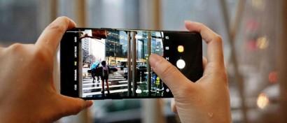 Samsung признал проблему: Экраны новых смартфонов-флагманов не реагируют на нажатия