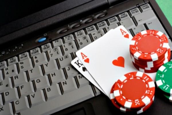 Во что играть в онлайн казино