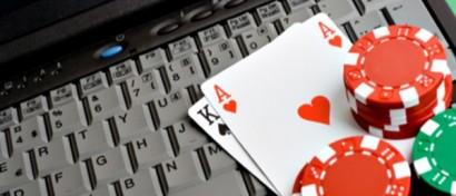 В России разрешат играть в онлайн-казино, но только избранным чиновникам