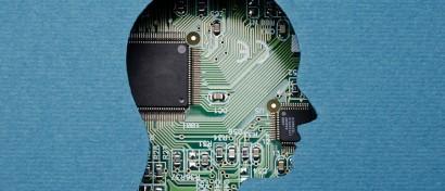 В России  нарастает дефицит кадров по ИИ, большим данным и машинному обучению