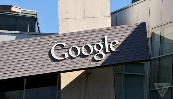 Google: сервис сокращения ссылок goo.gl будет закрыт