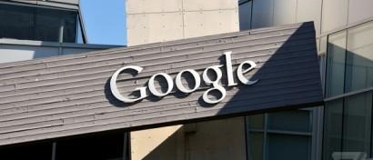 Google обновила дизайн Gmail