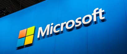 Microsoft в третий раз чинит Windows после «чипокалипсиса»