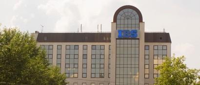 Не прошло и двух недель: IBS отложила IPO