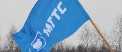 Обанкротившаяся три года назад ИТ-компания взыскала с МГТС 65 миллионов