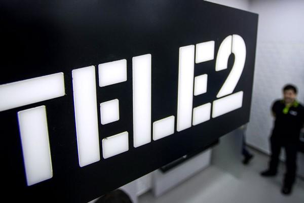 ФАС признала Tele2 нарушителем