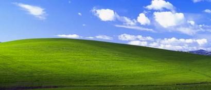 Хакеры научились заражать ПК на Windows документами Word без макросов