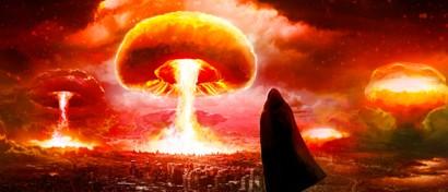 Американские сирены ядерной тревоги можно включить «железкой» за $30