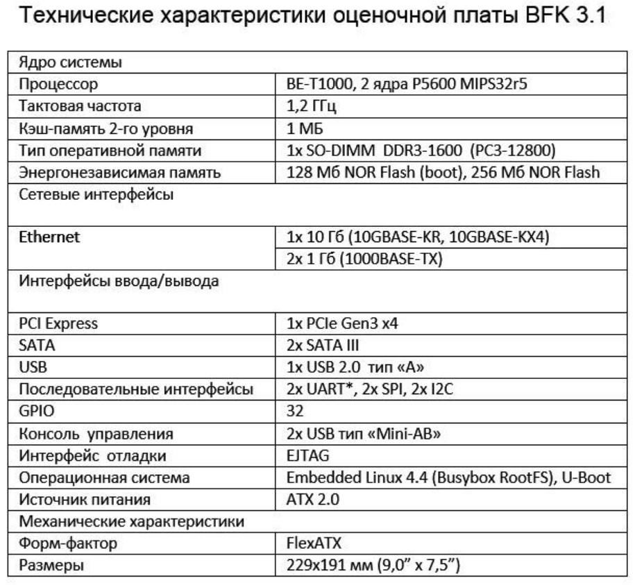 plata_na_bajkale.jpg