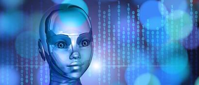 80% компаний не готовы к внедрению искусственного интеллекта