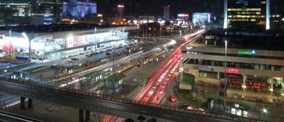 Стоимость умных городов к 2025 году превысит $2 трлн