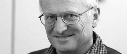 Умер один из основателей интегратора «Рдтех»