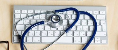 Российские больницы получат 2 миллиарда на электронный документооборот