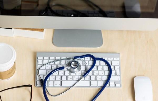 Правительство выделило 2 млрд руб. на электронный документооборот в больницах