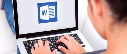 Криворукость программистов спасла пользователей Word от опасного трояна-шифровальщика