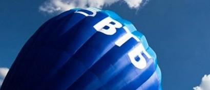 ВТБ вложит миллиард в большие данные