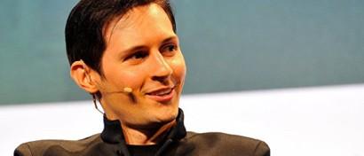 Власти воюют с Telegram: Мессенджер работает, а другие сайты нет