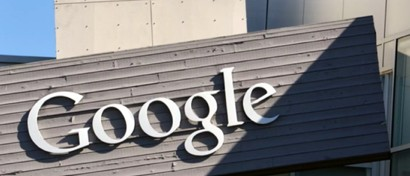 Google больше не позволяет использовать себя для обхода блокировок