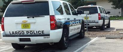 Американские полицейские ворвались в похоронное бюро, чтобы разблокировать смартфон пальцем покойника