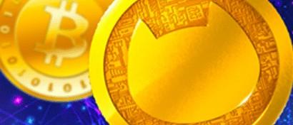 Россияне запустили поисковик по криптовалютам, который платит пользователям деньги