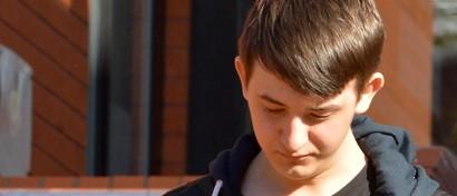 Подростка-аутиста посадили на два года за взлом почты глав ЦРУ и ФБР