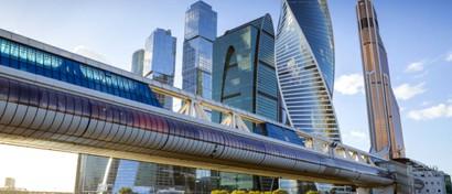 Россиян законодательно переведут на отечественные дистанционные счетчики воды и электричества
