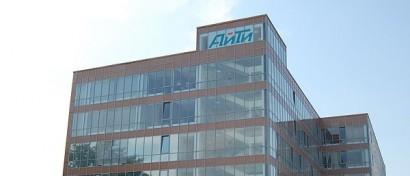 Группа «Айти» вывела разработку ПО и ИТ-услуги в огромную отдельную структуру