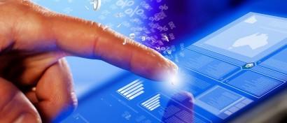 Бизнес поголовно встраивается в цифровую среду – исследование IDG