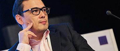 Гендиректор Qiwi залез в долг на $20 млн ради скупки акций компании