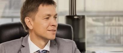 Путин сменил министра по цифровому развитию и связи
