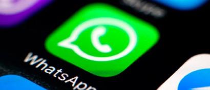 В России попали под блокировку WhatsApp, Apple и поисковик «Спутник»