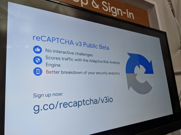 captcha600.jpg