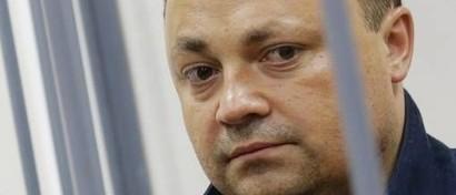 Экс-мэр Владивостока из тюрьмы призвал не пользоваться Android: он прослушивается органами