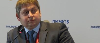 Власти объяснили, почему у России не получилась своя Alibaba